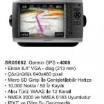 GPS 4008