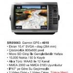 GPS 4010