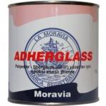 Moravia - ADHERGLASS Polyester astarı