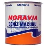 Moravia - MARINE FILLER