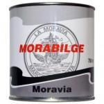 Moravia - MORABILGE