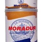 Moravia MORADUR