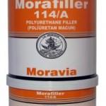 Moravia - MORAFILLER 114-A