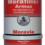 Moravia - MORAFILLER ARMUZ DOLGU MACUNU