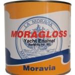Moravia - MORAGLOSS