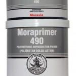 Moravia - MORAPRIMER 490