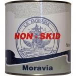 Moravia - NONSKID
