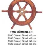 TMC DÜMEN SİMİDİ