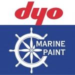 803-0218 - Dyo Epoxy Tiner
