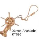 DÜMEN ANAHTARLIK KY090