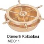 DÜMENLİ KÜLTABLASI MD011